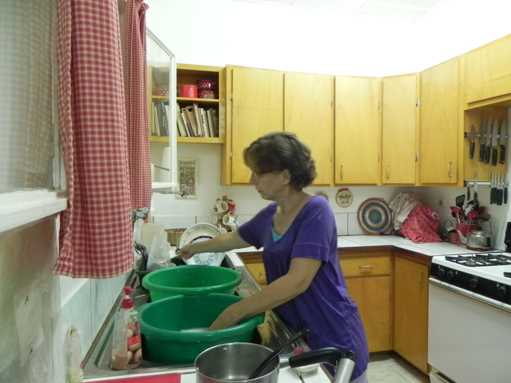 24. wash dishes_copy