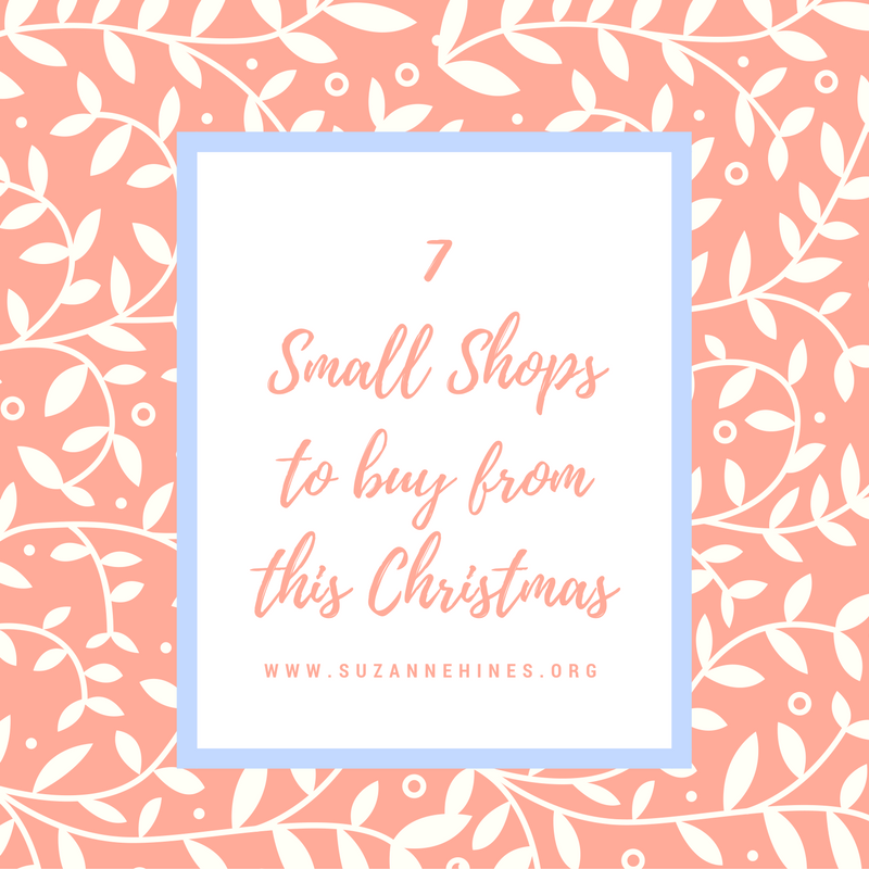 7-small-shopsto-buy-from-this-christmas